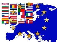 Avertisment dur pentru institutiile UE. Ce se intampla este mai grav chiar si decat criza datoriilor
