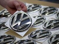 Record absolut pentru Volkswagen, cu 4 ani mai devreme decat se astepta. Strategia cu care nemtii preiau suprematia mondiala