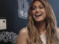Gluma despre doi fosti iubiti care a amuzat-o teribil pe Jennifer Lopez