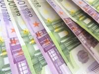 Tara care NU vrea romani pe piata muncii, OBLIGATA sa ii accepte. Salariul mediu pe luna este de 4.000 de euro