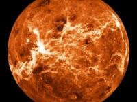 Planeta Mercur devine tot mai mica - studiu