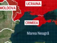 Crimeea, istoria unui simbol in memoria Rusiei. Disparitia de peste noapte a tatarilor, colonistii si semnatura lui Hrusciov