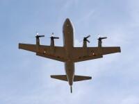Australia anunta reluarea cautarilor avionului MH370.