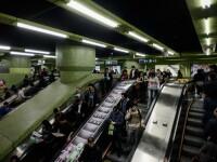 Povestea sistemului de transport public unic lume: este aproape SF, iar calatoria costa doar 50 centi