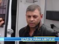 Inchisoare pe viata pentru tanarul din Brasov care si-a omorat in bataie iubita. Decizia nu este definitiva
