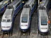 Chinezii vor construi prima linie feroviara de mare viteza din Romania. Pe unde trece si cat va costa proiectul
