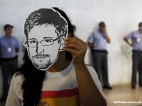Edward Snowden spune ca cele mai populare servicii online din lume sunt si cele mai ... periculoase. Care sunt alternativele