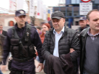 UPDATE: Georgica Cornu, cercetat in stare de libertate. Judecatorii au respins propunerea arestarii preventive