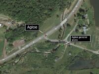 Agloe, orasul fantoma care a pacalit Google Maps. Cum a luat nastere adresa care, de fapt, nu a existat niciodata