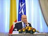 Basescu: Sunt un adversar al unor practici ale Moscovei. A creat un cerc de foc in jurul Marii Negre
