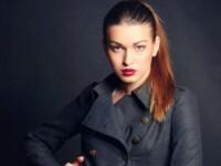 Declaratia facuta presei de catre Anna Duritkaia, fotomodelul care se afla alaturi de Boris Nemtov atunci cand a fost ucis