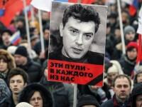 Aleksei Navalnii, interdictie de a participa la funeraliile lui Nemtov. Ce oficiali europeni sunt impiedicati sa asiste