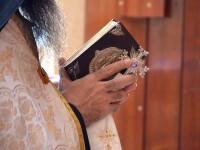 Accident grav in Botosani. Un dascal a murit, iar preotul care se afla cu el in caruta a fost ranit. Unde se duceau