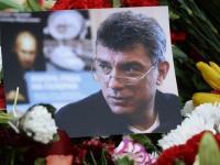 Cinci suspecti in cazul asasinarii lui Boris Nemtov, inculpati pentru omor la comanda. Acestia ar fi vrut sa se imbogateasca