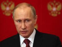 Emisarul Rusiei la Alianta Nord-Atlantica, Aleksandr Grusko, acuza NATO ca viseaza la un