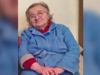 O femeie internata in Spitalul Judetean Brasov a disparut in mod misterios. Unde au vazut-o ultima data asistentele