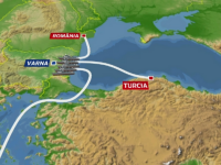 NATO si Rusia fac exercitii militare in Marea Neagra. Ce spun specialistii despre aceste demonstratii de forta