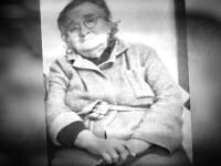 Detalii revoltatoare in cazul bunicii ce a murit de frig dupa ce a fost lasata sa plece din spital in pijama si papuci