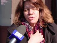 Profesor universitar din Iasi mort in spital, dupa patru zile de agonie. Acuzatiile grave aduse medicilor de sotia sa