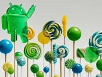Google lanseaza primul update major la Lollipop. Poate duce la eradicarea furtului de smartphone-uri