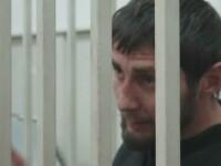 Principalul suspect in cazul asasinarii lui Nemtov si-a retras marturia.Dadaiev ar fi fost amenintat: ce i-ar fi promis rusii