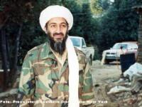 Fotografii nemaivazute pana acum cu Osama bin Laden. Asa traia cel mai temut lider terorist al lumii. GALERIE FOTO