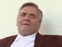 Poveste demna de film. Un om al strazii din Ungaria a ajuns milionar si patron de cafenea, dupa ce a castigat la loto