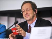 Ambasadorul Matthijs van Bonzel: Parlamentul olandez NU sustine, in acest moment, aderarea Romaniei la Schengen