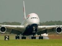 Noua amenintare pentru avioane. Cum poate un hacker sa deturneze de la distanta chiar si cea mai performanta aeronava