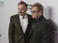 Elton John, furios pe designerii Dolce&Gabbana: