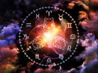Horoscop zilnic, 16 septembrie 2015. Capricornii rezolva probleme financiare, iar Taurii au o surpriza in viata sentimentala