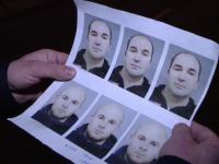 Unul dintre cei doi evadati de la Curtea de Apel Iasi a fost prins. Acesta ar putea sti unde se ascunde colegul sau