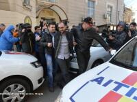 Dosarul ANRP. 4 ani de închisoare pentru Horia Georgescu și Ingrid Mocanu, 9 ani pentru Theodor Nicolescu