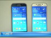 Samsung Galaxy S6 si Samsung Galaxy S6 Edge au ajuns la iLikeIT. Cea mai ieftina varianta costa 3300 de lei