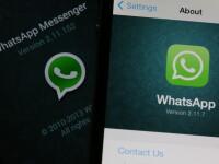 A jignit un barbat pe WhatsApp si a fost condamnata la 70 de lovituri de bici. Decizia unei instante din Arabia Saudita