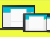 iLikeIT. Metoda prin care puteti folosi aplicatiile pentru Android 5.0, chiar daca telefonul vostru nu are acest sistem