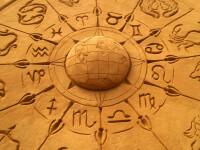 Horoscop zilnic, 26 iunie 2015. Berbecii se pot indragosti, iar Varsatorii au parte de surprize in lant