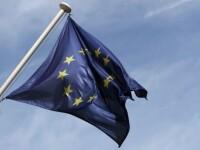 Uniunea Europeana pregateste o LEGE pentru Google, Facebook si Amazon. Problema taxelor platite de gigantii americani