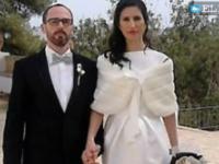 Un cuplu din Spania a stat o noapte intr-o debara din Muzeul Bardo, in Tunisia, de frica teroristilor: