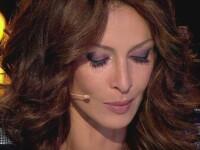 Mesajul publicat de Mihaela Radulescu dupa moartea unui concurent de la