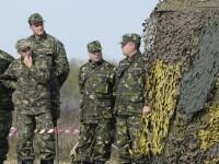 Raspunsul Romaniei dupa amenintarea lansata de Rusia: