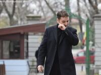 PNL anunta ca va vota cu bilele la vedere si ca va filma voturile in cazurile Valcov, Sova, Nicolescu