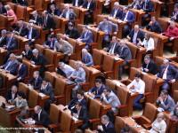 Parlamentarii explica de ce vor sa aiba pensii speciale.