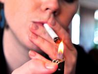 Ce legatura exista intre fumul de tigara si bolile oculare. Riscurile la care te supui atunci cand fumezi
