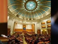 Senatori ai Romaniei sau retinuti in arestul Politiei? Miercuri se decide soarta fostilor ministri PSD, Sova si Valcov