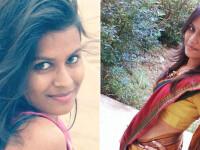 O tanara din India l-a batut si tarat de par pana la politie pe cel care a incercat sa o violeze: Nimeni nu voia sa ma ajute