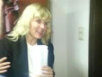 Elena Udrea mai are o sansa sa scape din spatele gratiilor. Ce strategie au avocatii fostului ministru