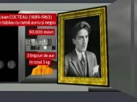 Seiful lui Valcov si averea pe care fostul sef al Finantelor i-ar fi lasat-o unui prieten. Ce au descoperit procurorii DNA