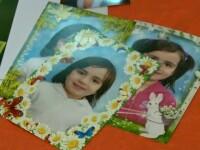 Un caz dureros sta de 3 ani de zile ascuns in sertar. Parintii unei fetite care a murit in spital, sfatuiti sa faca alt copil