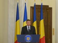 Delegatie a Congresului SUA, la Bucuresti. Principalele puncte de discutie cu Victor Ponta si Klaus Iohannis